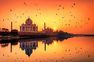 A List Of Must See Things to Do When in Agra