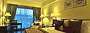 Perfect Short Trips in Delhi for This Weekend - Jaypee Hotels