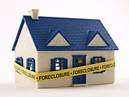 Foreclosures and its Benefits