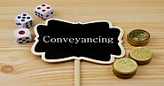 All about conveyancing in Brighton