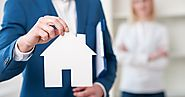 Hire a licensed conveyancer for your property deals