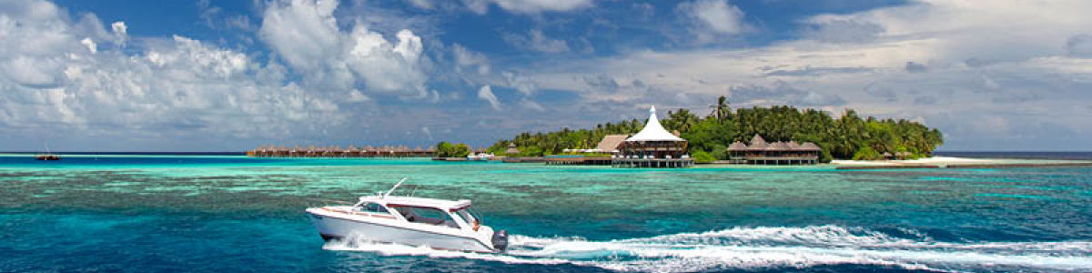 Headline for Maldivian sights not to Miss – Savour the Tropics