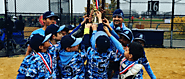 Get Baseball Coaching By Best Coaching Staff in NYC
