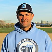 Take Baseball Coaching in NYC By Experienced Coaches