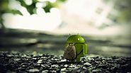 Essential Android app development every developer must know