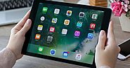 A brief on the top iPad apps that every developer must know