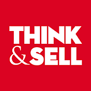 THINK & SELL