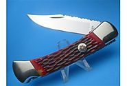 High Quality Boker Switchblade Available for Sale Online