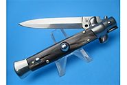 Best Aga Campolin Knives For Sale