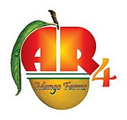 Website at http://www.ar4mangoes.com