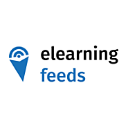 eLearning Feeds - The most recent eLearning articles from the Top eLearning Blogs