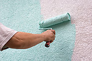 Painting Contractor | Splash Of Colors Painting And Renovations Inc | Tallahassee, FL