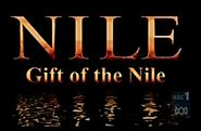Nile: Gift of the Nile (ep. 1)