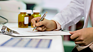 Are you ready for the Drug Quality Security Act (DQSA)?
