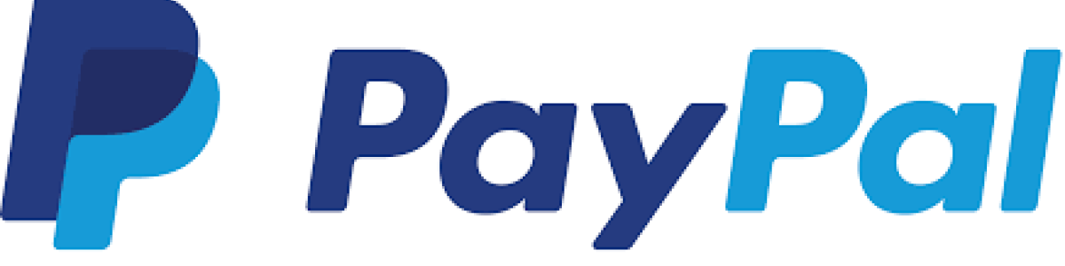 Headline for The Complete Tutorial on PayPal Software Integration with Android