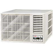 Intex Window AC | Best Price Window Air Conditioners India