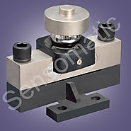 Weighbridge Load Cells Manufacturers & Suppliers - Sensotech