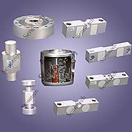 The Principle Parameters of Buying a Load Cell