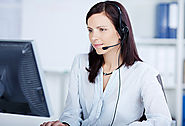 Sage 50 Technical Support Phone Number +1 844 871 6289