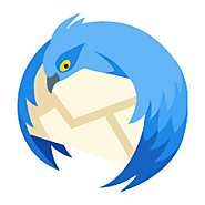 Download Thunderbird by Hitting GoFileHub | Visit GoFileHub.com