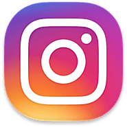 Instagram for Chrome 5.9.6 | Download Instagram From Gofilehub.com
