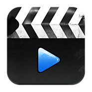 Free Download Voilabits videoeditor – Gofilehub.com