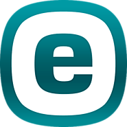 Free Download ESET Cyber Security – Gofilehub.com