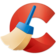 Free Download ccleaner for Mac – Gofilehub.com