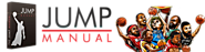 Jump Manual - Gain Rapid and Maximum