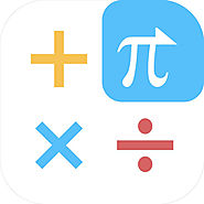 CALC Swift - iOS App