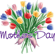 Happy Mothers Day Images 2017 – Happy Mothers Day Images for Facebook & Whatsapp