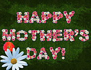 Happy Mothers Day Crafts 2017 - Top 10 Mother's Day Craft Ideas 2017
