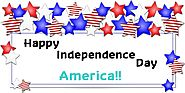 Happy 4th of July Pictures 2017 - Independence Day USA Pictures & Photos