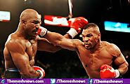 www.themeshnews.com/top-ten-greatest-boxers-time