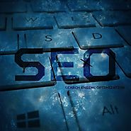 Top SEO Minneapolis