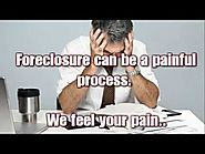 Foreclosure Attorney Palmdale CA - Loan Modification - Mortgage Defense Lawyer