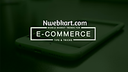 How to promote your eCommerce business