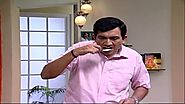 Strawberry Phirni by Sanjeev Kapoor