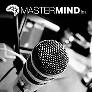 Mastermind.fm - A podcast about WordPress & Business