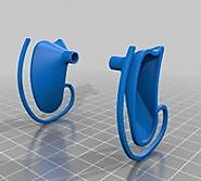 """assistive device for elderly or disabled"" 3D Models to Print - yeggi"
