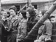 6 Videos That Help Students Understand World War II