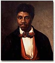 32a. The Dred Scott Decision