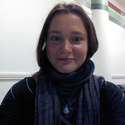 Audioboo: Our interview with Elena, an English and Russian secondary school teacher