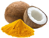 Turmeric in Coconut Oil Could be Acne Remedy | Health Impact News