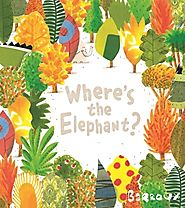 Review, Where's the Elephant