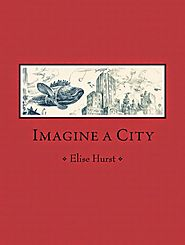 Children's Book Review, Imagine a City