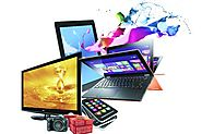 At dealsothon Buy electronics online shopping in india best price at Dealsothon.com