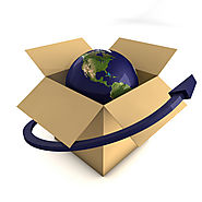Why Do We Need To Use Package Forwarding Company Services ?