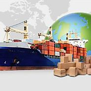 Did You Know That International Courier Services Can Save You Money on Shipping?
