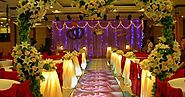 How to Choose a Destination Wedding Planner in the Royal State of Rajasthan?